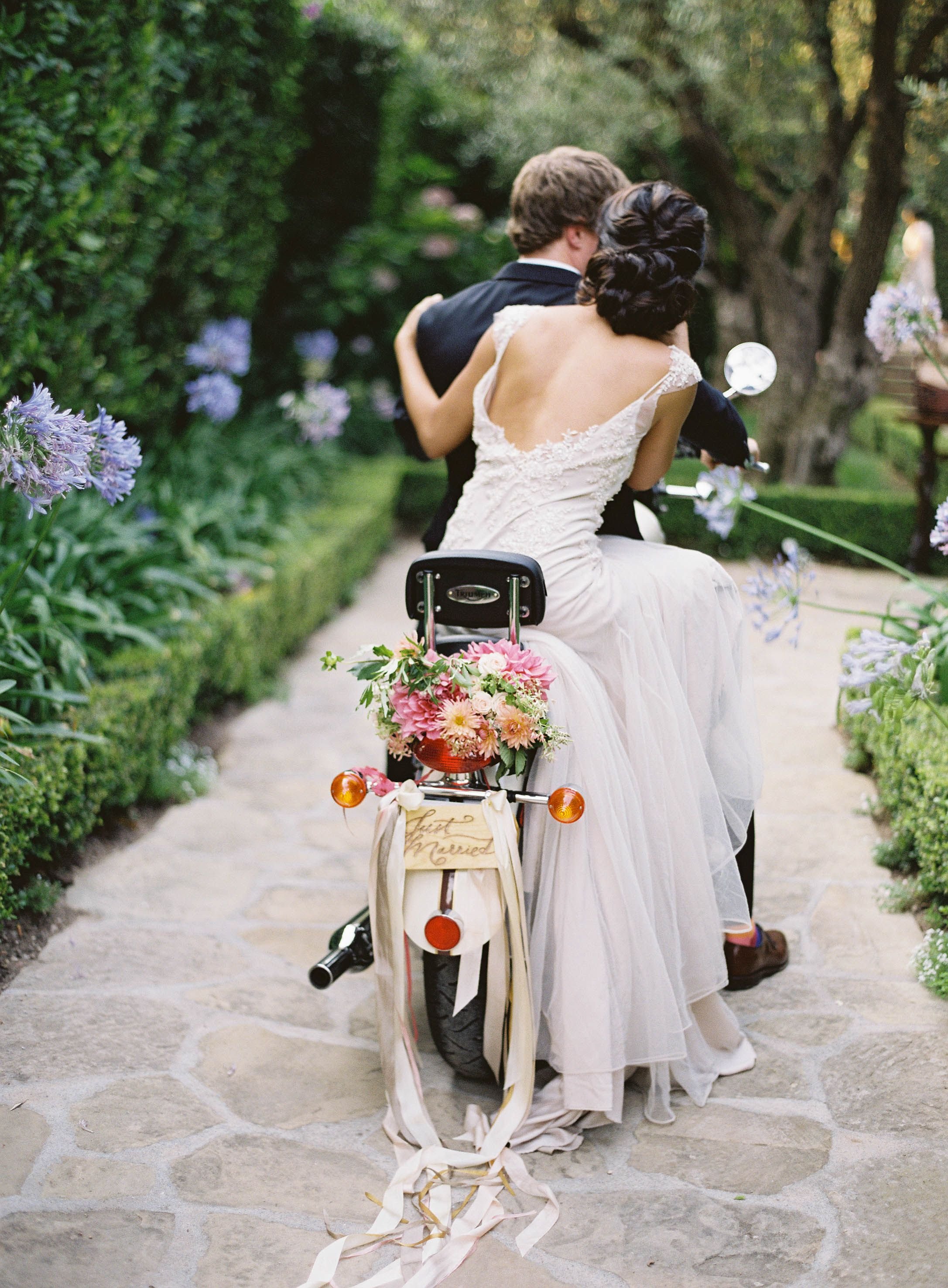 53 Genius Ways To Save Money On Your Wedding