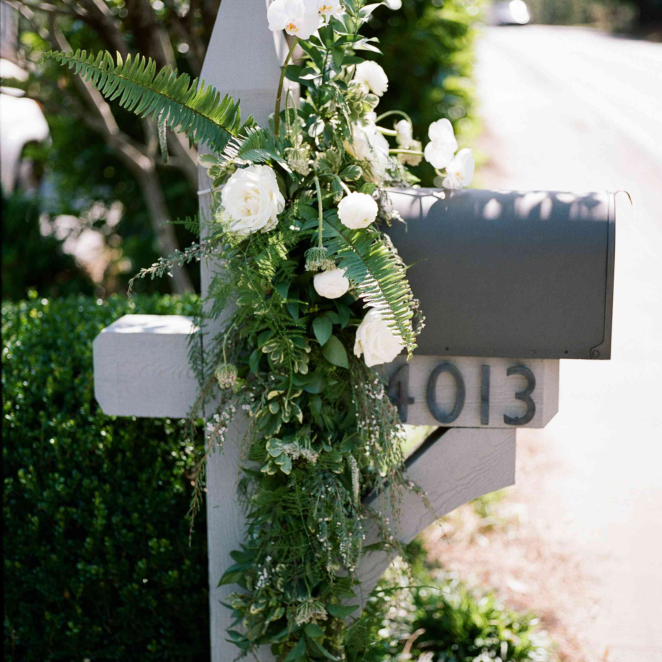 <p>mailbox</p><br><br>