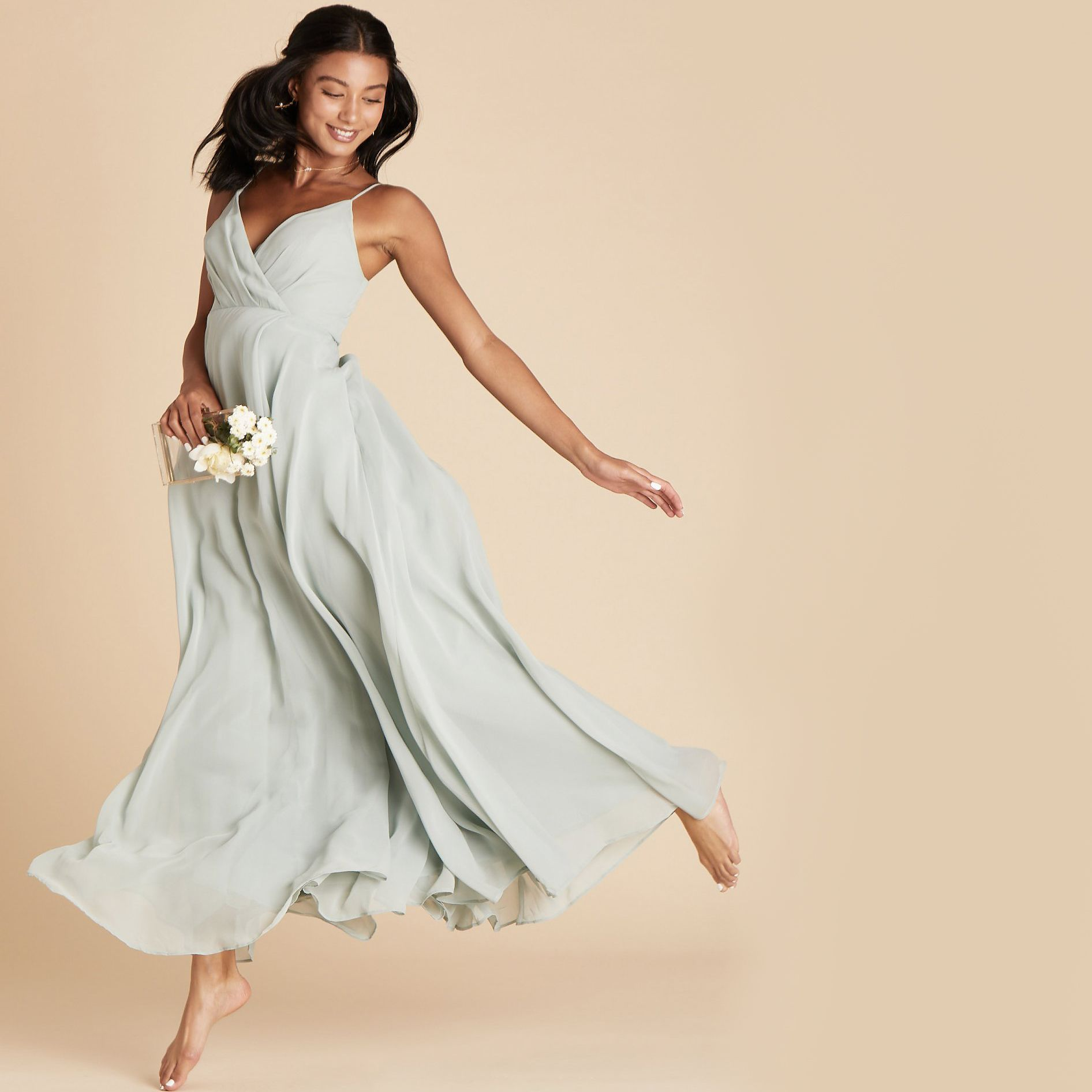 The 23 Best Places To Buy Bridesmaid Dresses Online Of 2020
