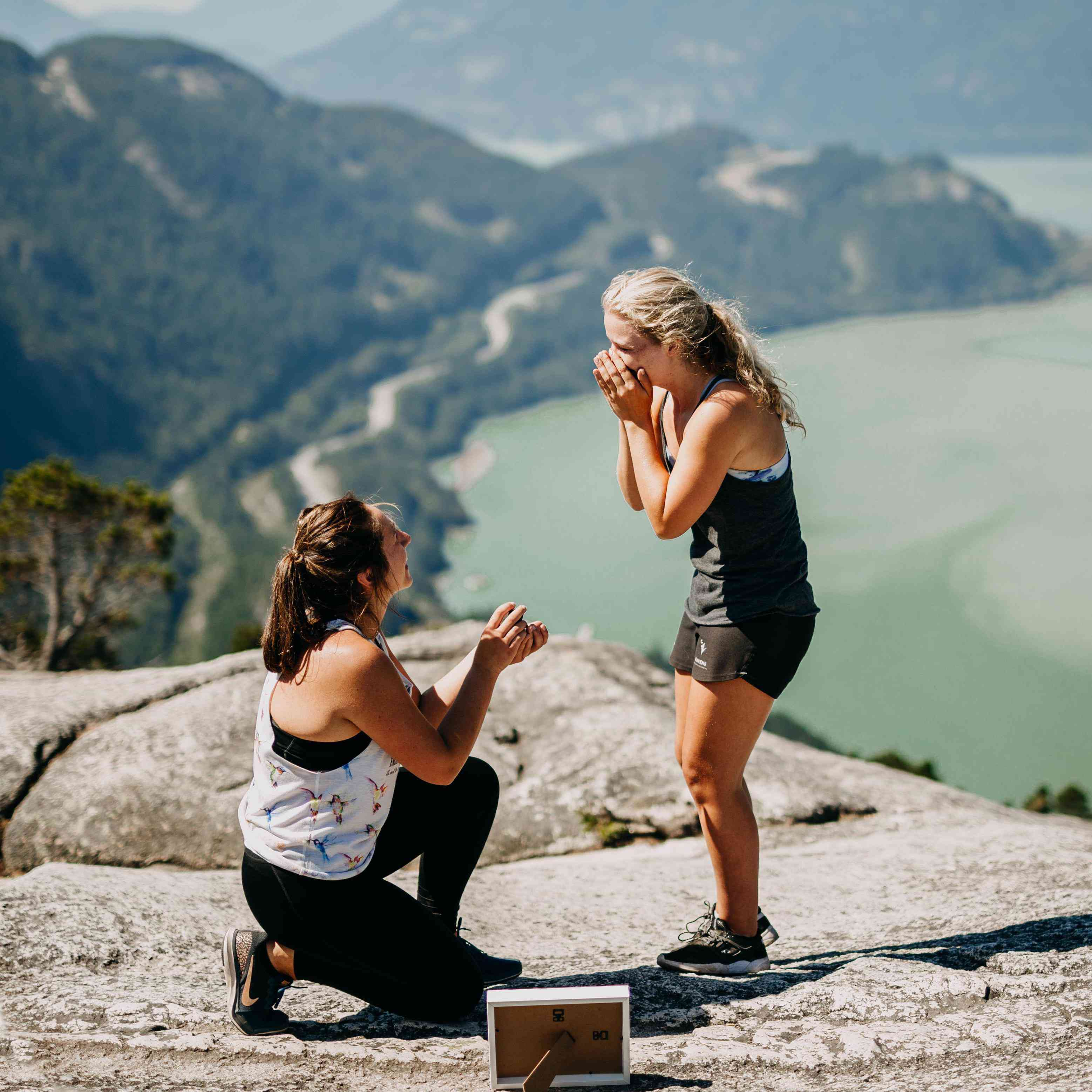 7 Expert Tips For Perfect Proposal Pictures