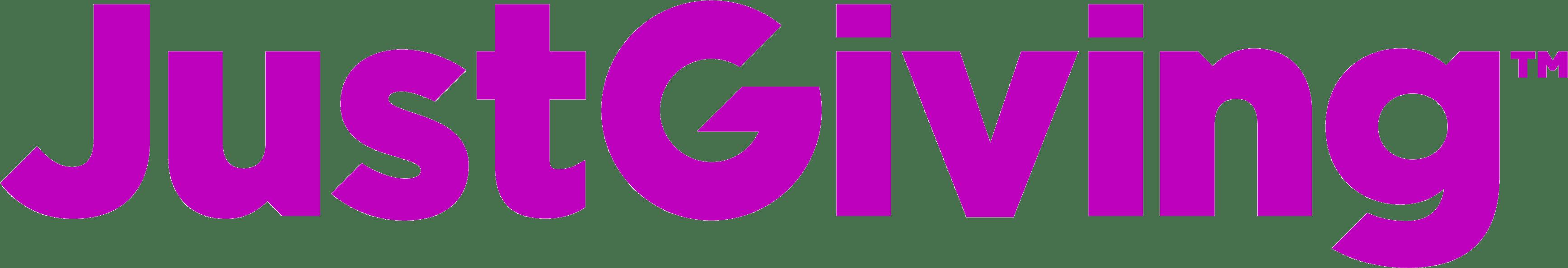JustGiving.org
