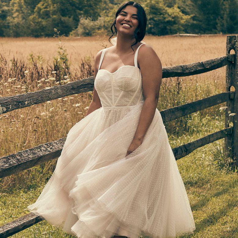 The 30 Best Wedding Dresses Under 1 000 Of 2020,Gloria Vanderbilt Wedding Dresses