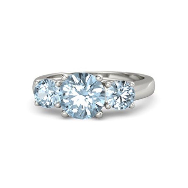 Gemvara Scarlett Ring