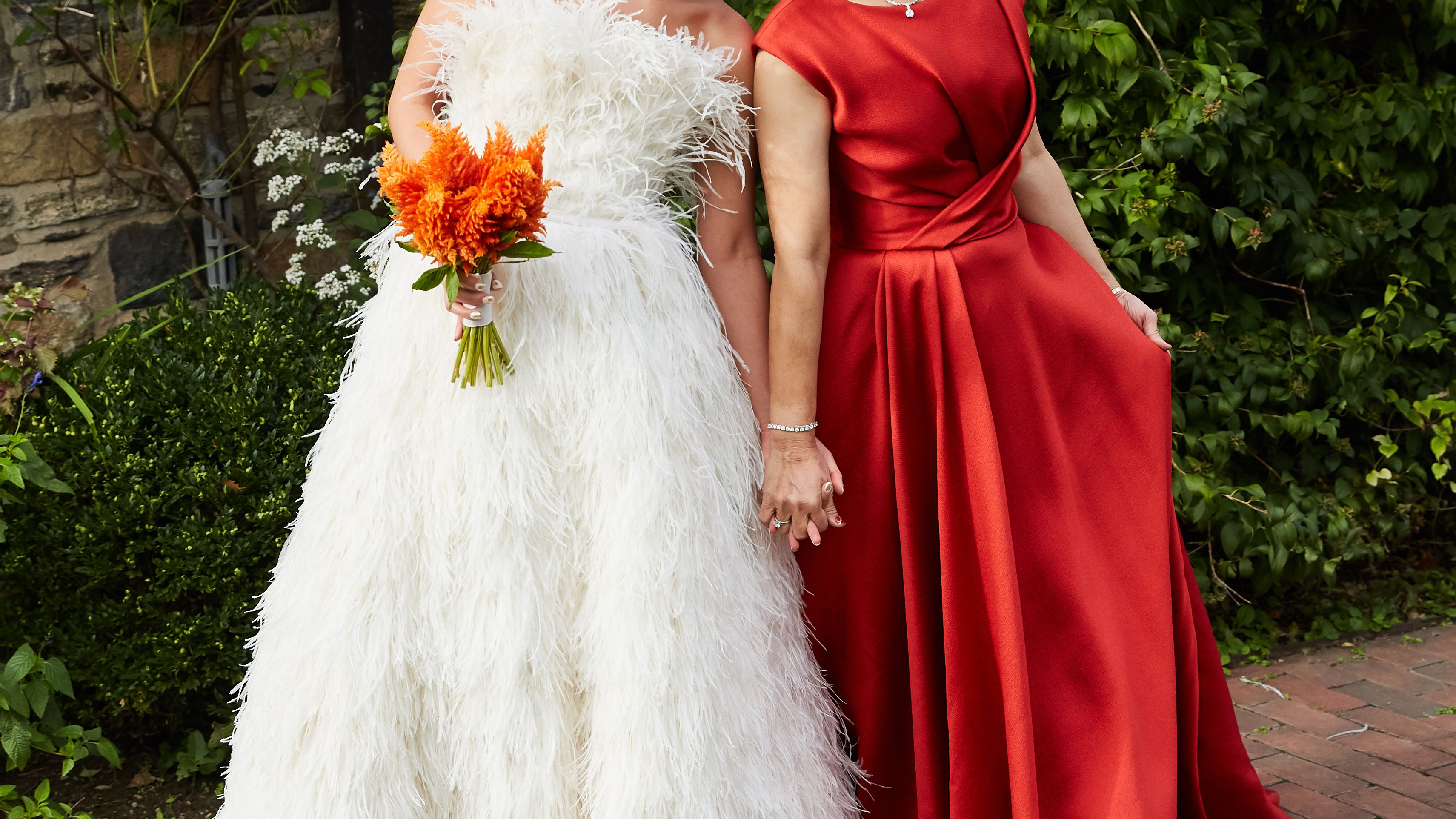 What Should The Mother Of The Bride Wear,Stylish Beautiful Dresses To Wear To A Wedding As A Guest