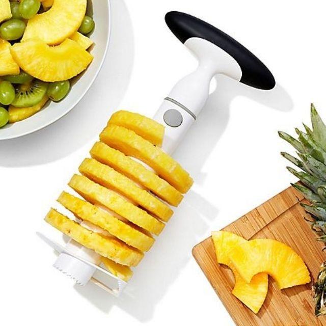 OXO Pineapple Corer