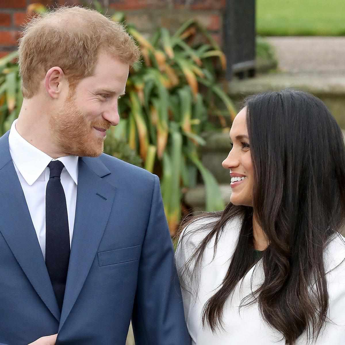 Who Pays For The Royal Wedding.Everything We Know About The Royal Wedding So Far