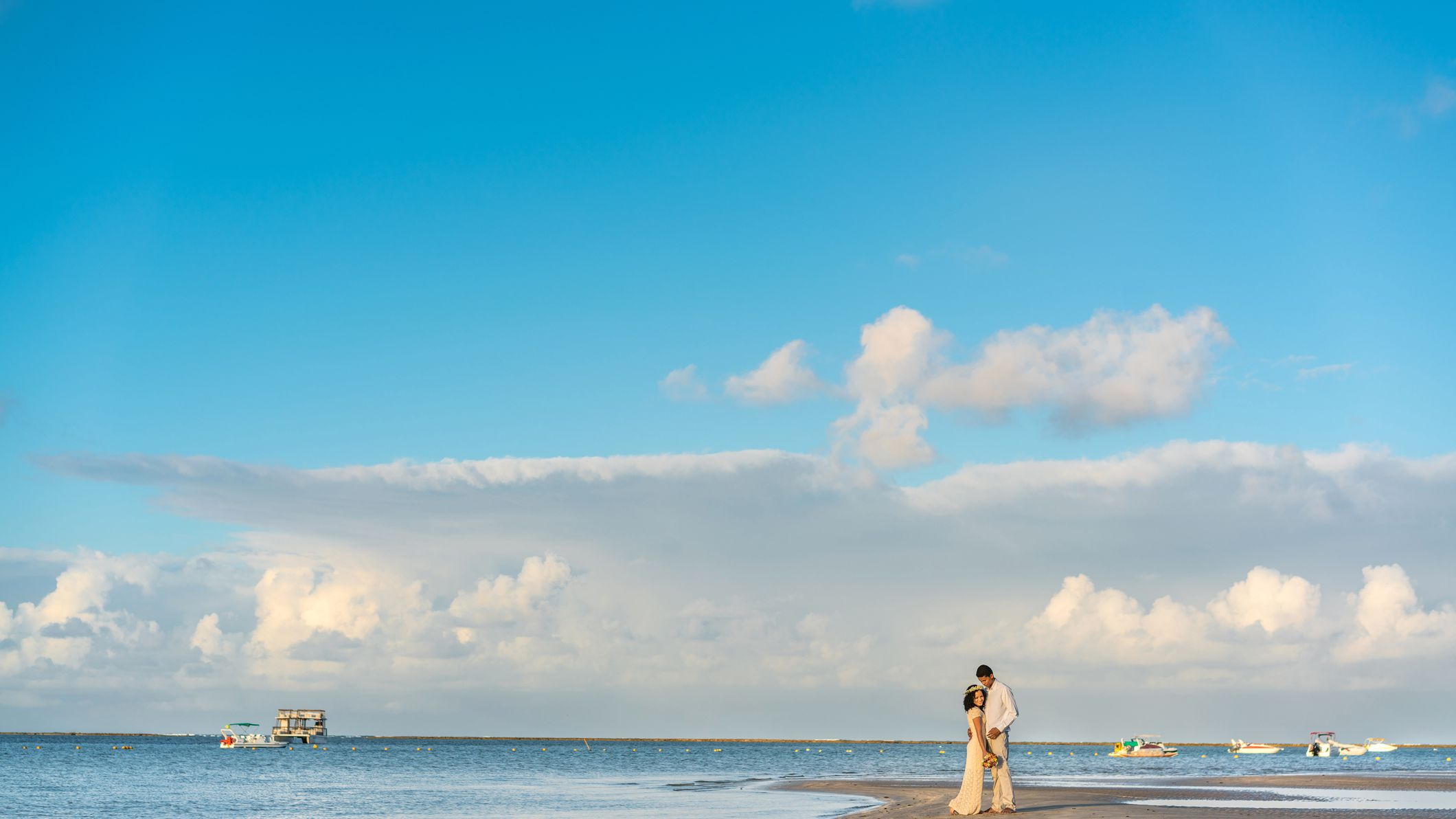 Wedding Statistics And Honeymoon Facts Figures
