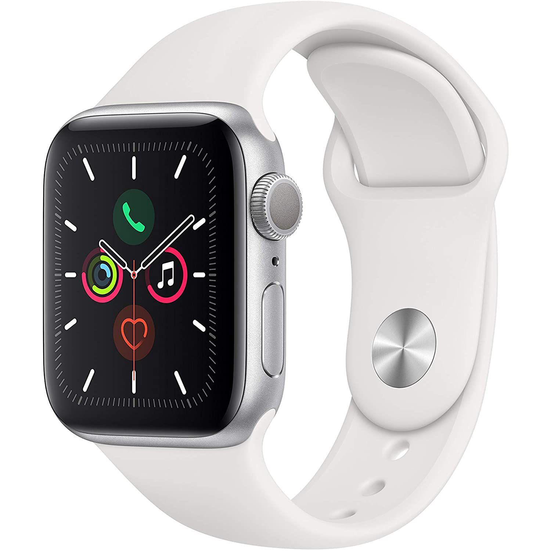 Amazon Apple Watch Series 5