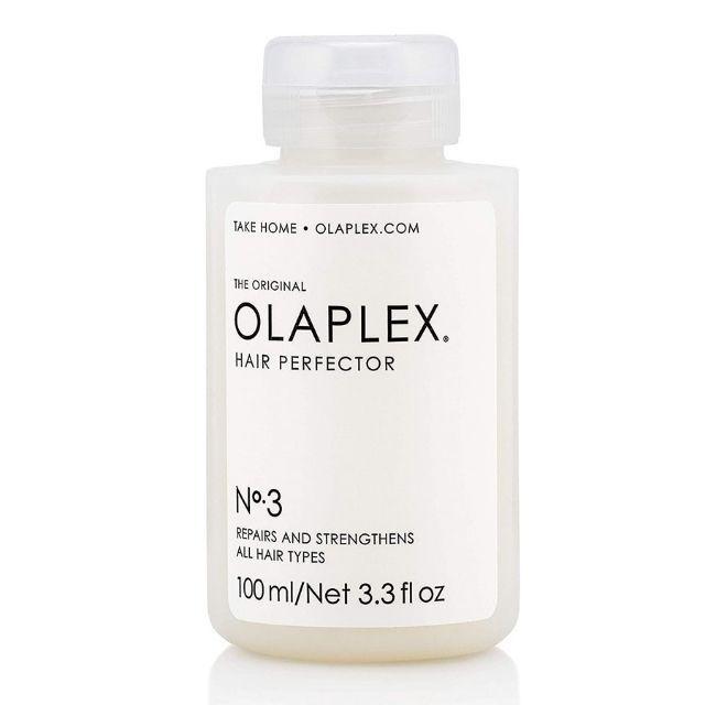 Olaplex Hair Perfector No3 Repairing Treatment
