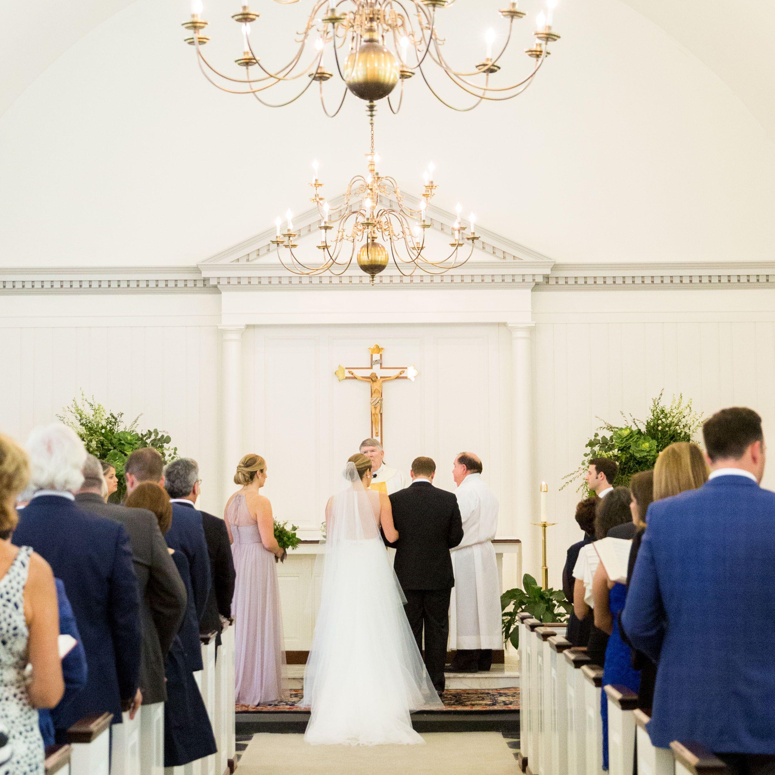 Brides On Flipboard