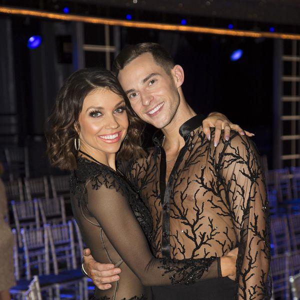 Fedor Andreev dating Meryl
