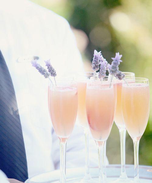 Wedding Signature Drinks.25 Spring Wedding Signature Cocktail Ideas