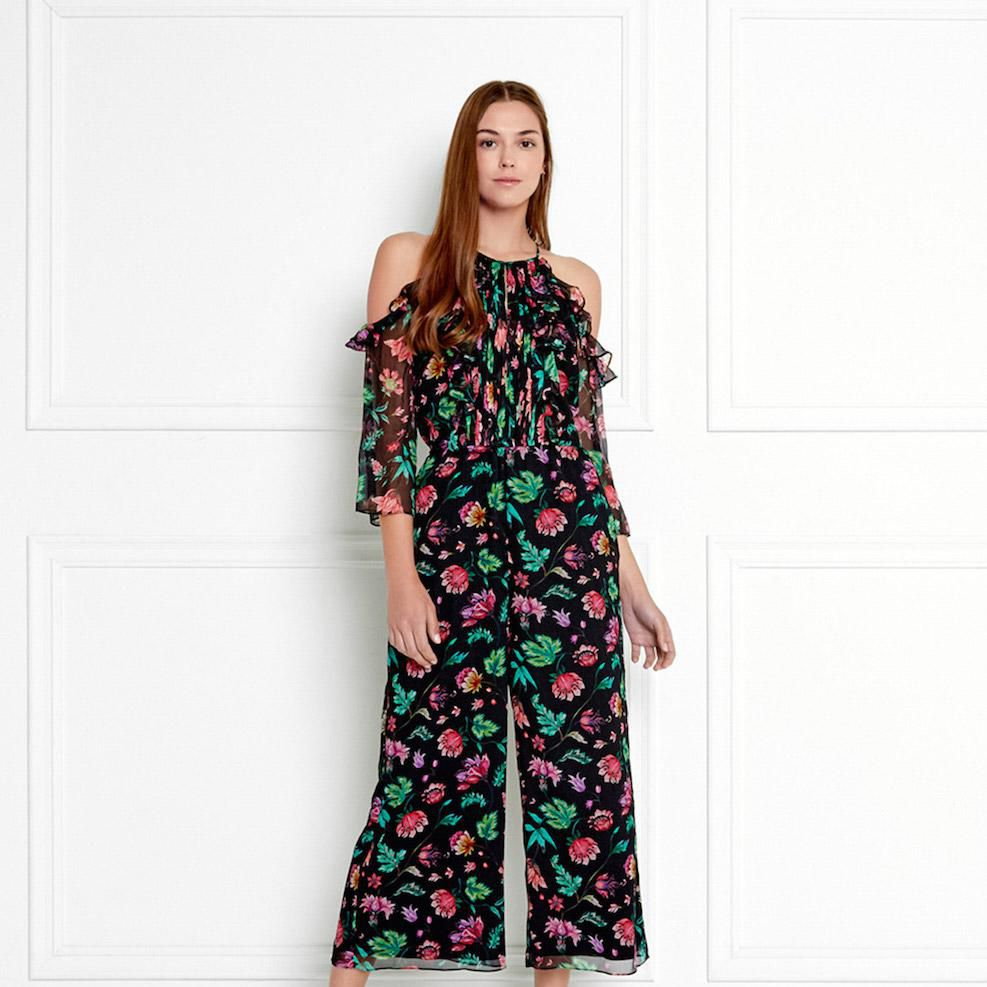 e5a08c2db5b26 10 Jumpsuits You Can Wear To A Wedding Right Now