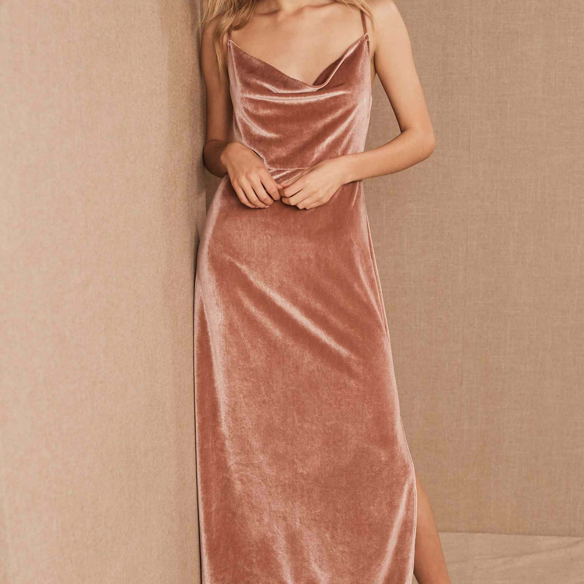 Luxury Wedding Dresses The Best Options For Your Big Day By