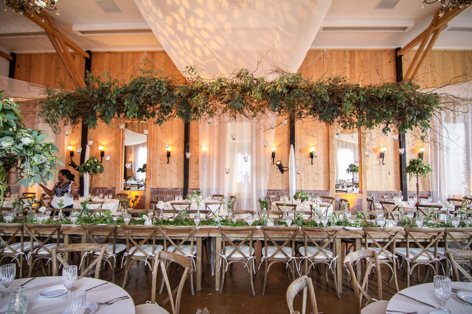 The Ultimate Guide to Wedding Rentals