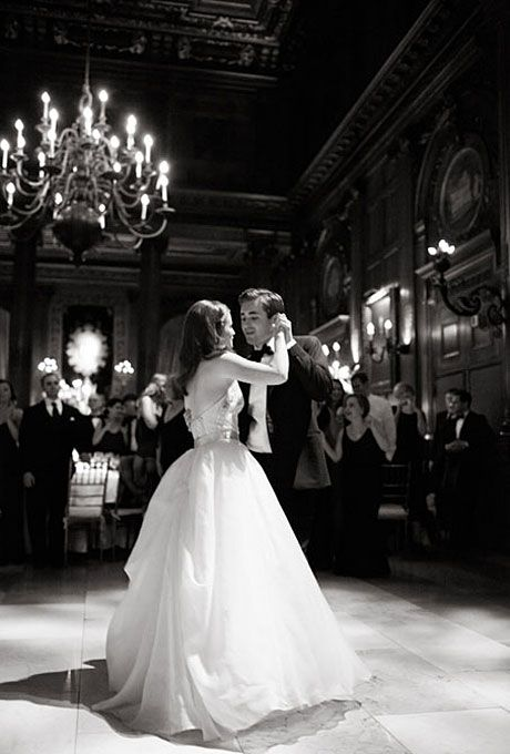 1 Dance Wedding Songs.12 First Dance Songs We Can T Get Out Of Our Heads