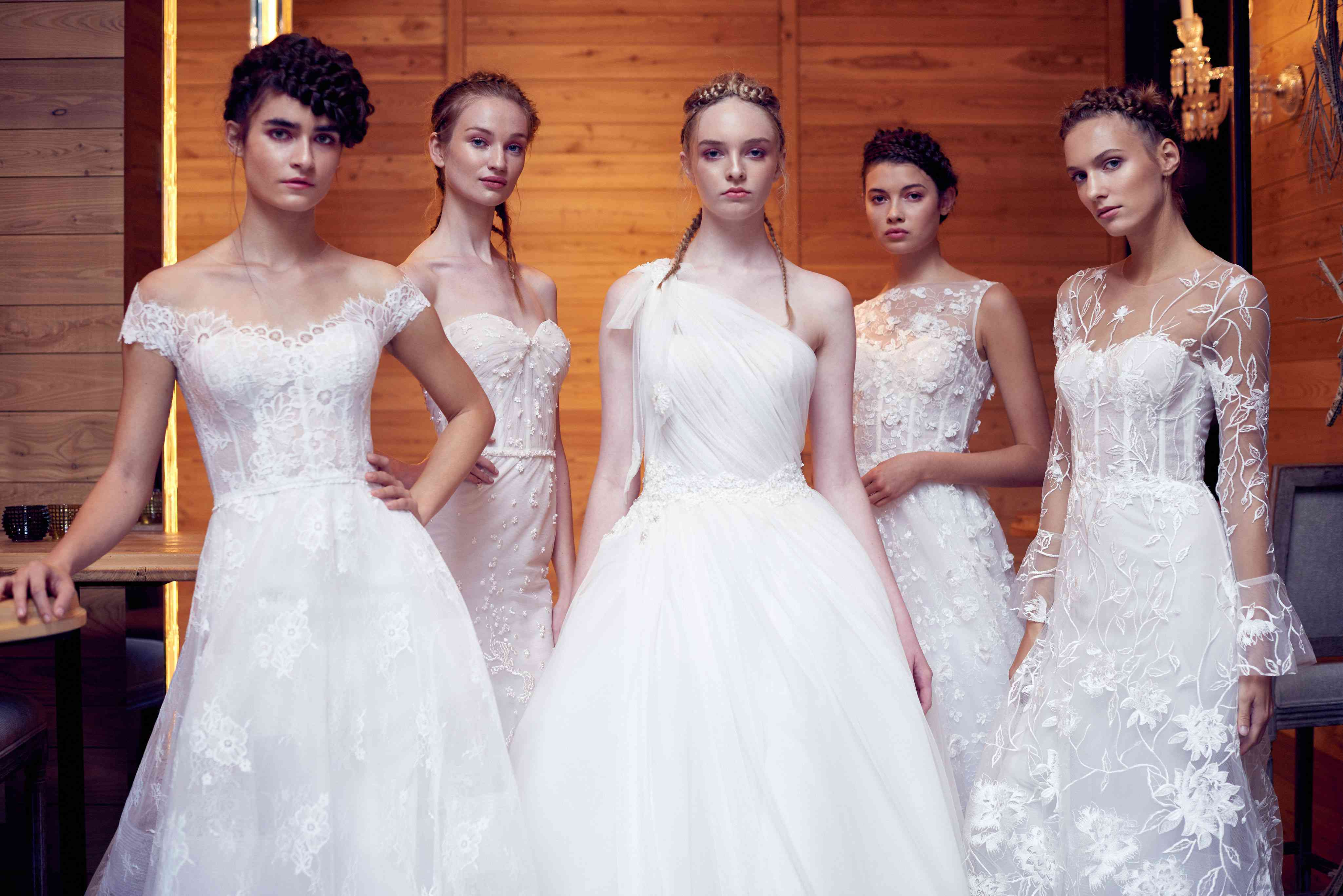 How To Choose Your Dream Wedding Dress 70 Things To Know,Wedding Dress For Plus Size Brides