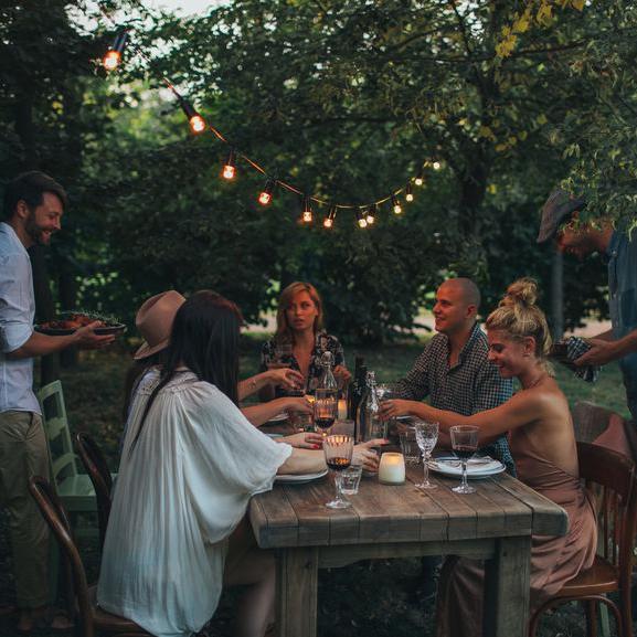 7 Delicious Instant Pot Recipes for Summer
