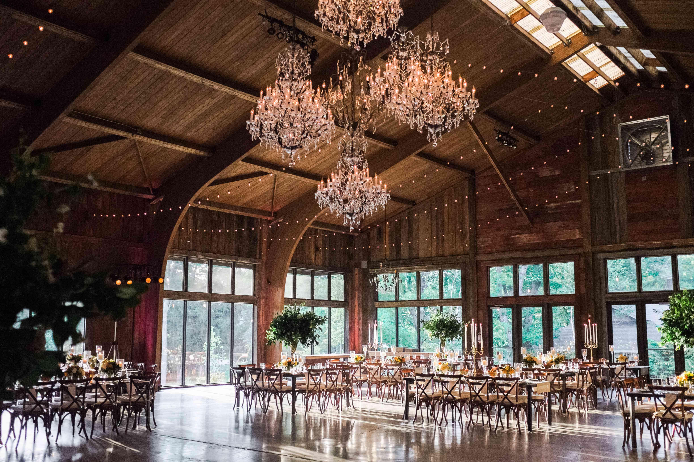 Cedar Lakes Estate, Port Jervis, New York