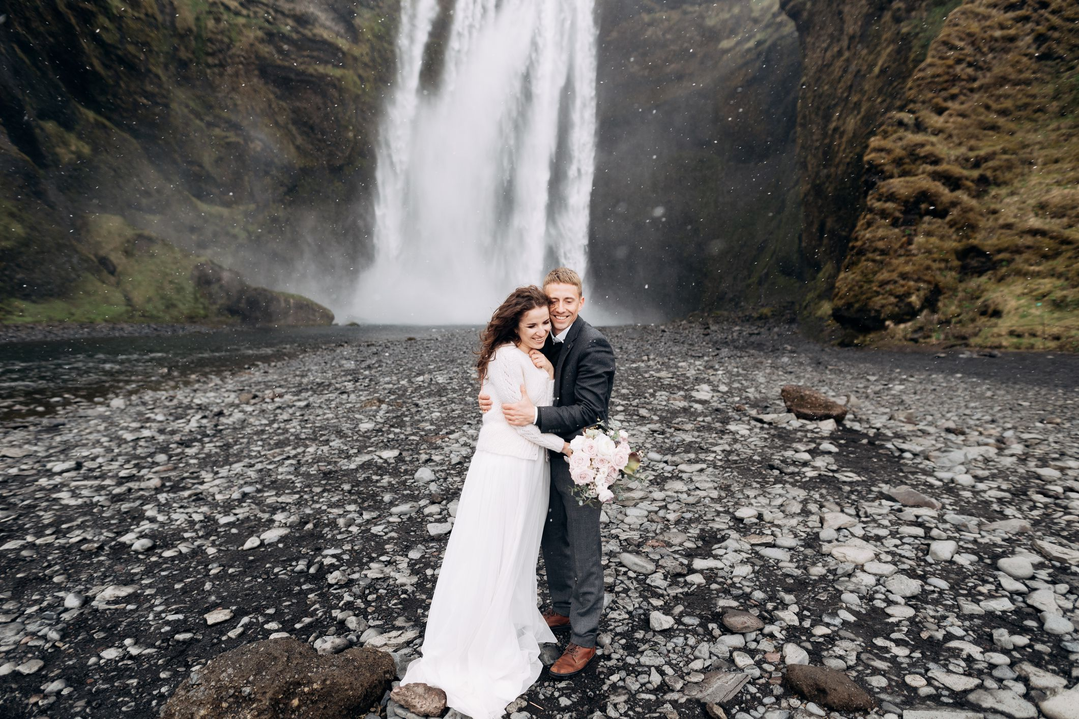 The 9 Best Elopement Packages of 2021