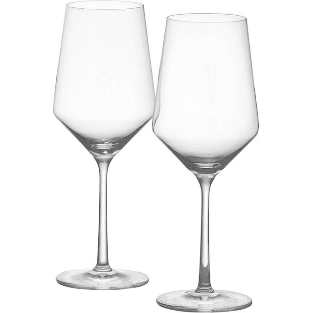 Schott Zwiesel Tritan Cabernet Glass