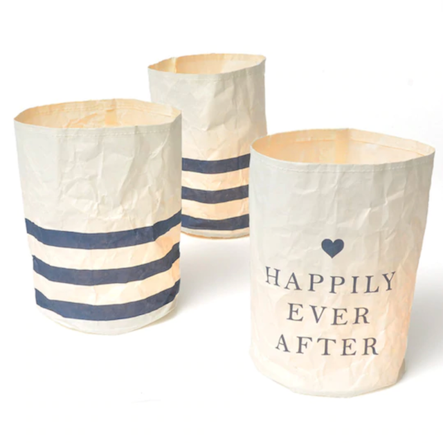 Gartner Studios Paper Lanterns