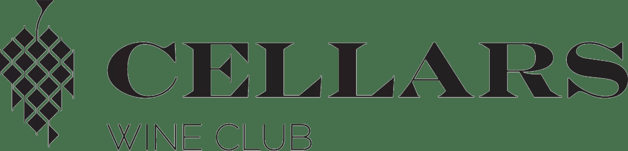 Cellars Sparkling Wine Club