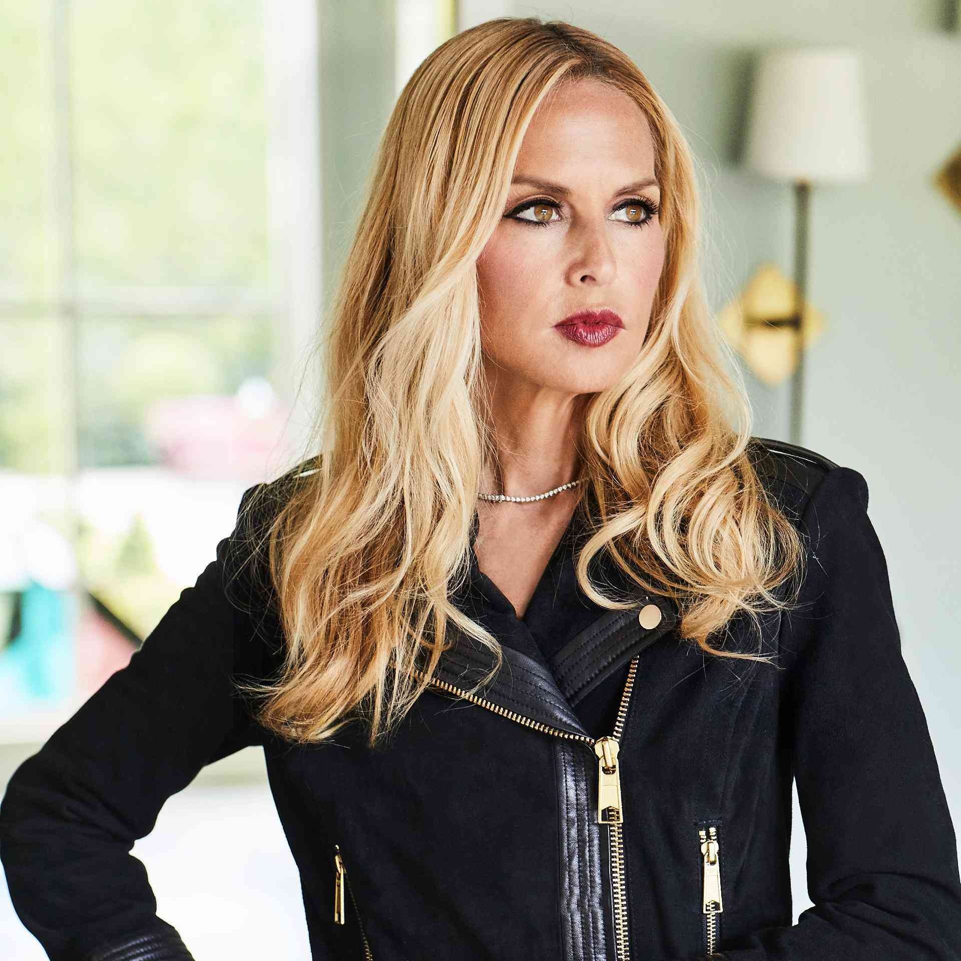 Rachel Zoe Is Launching A Bridal Collection And Brides Has