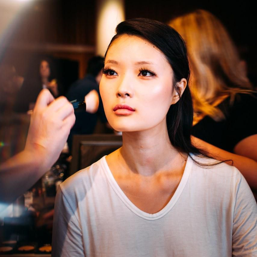 Suffering From Sleepless Nights? These Under-Eye Treatments Will