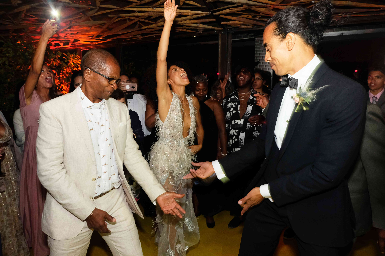 <p>dancing</p><br><br>