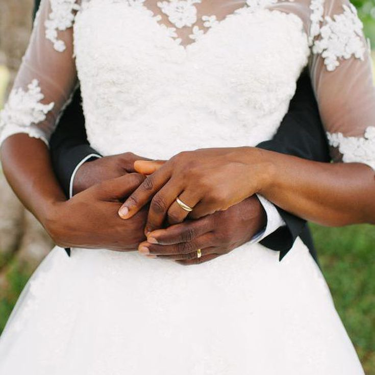 Lost Your Wedding Ring 6 Things To Do Immediately