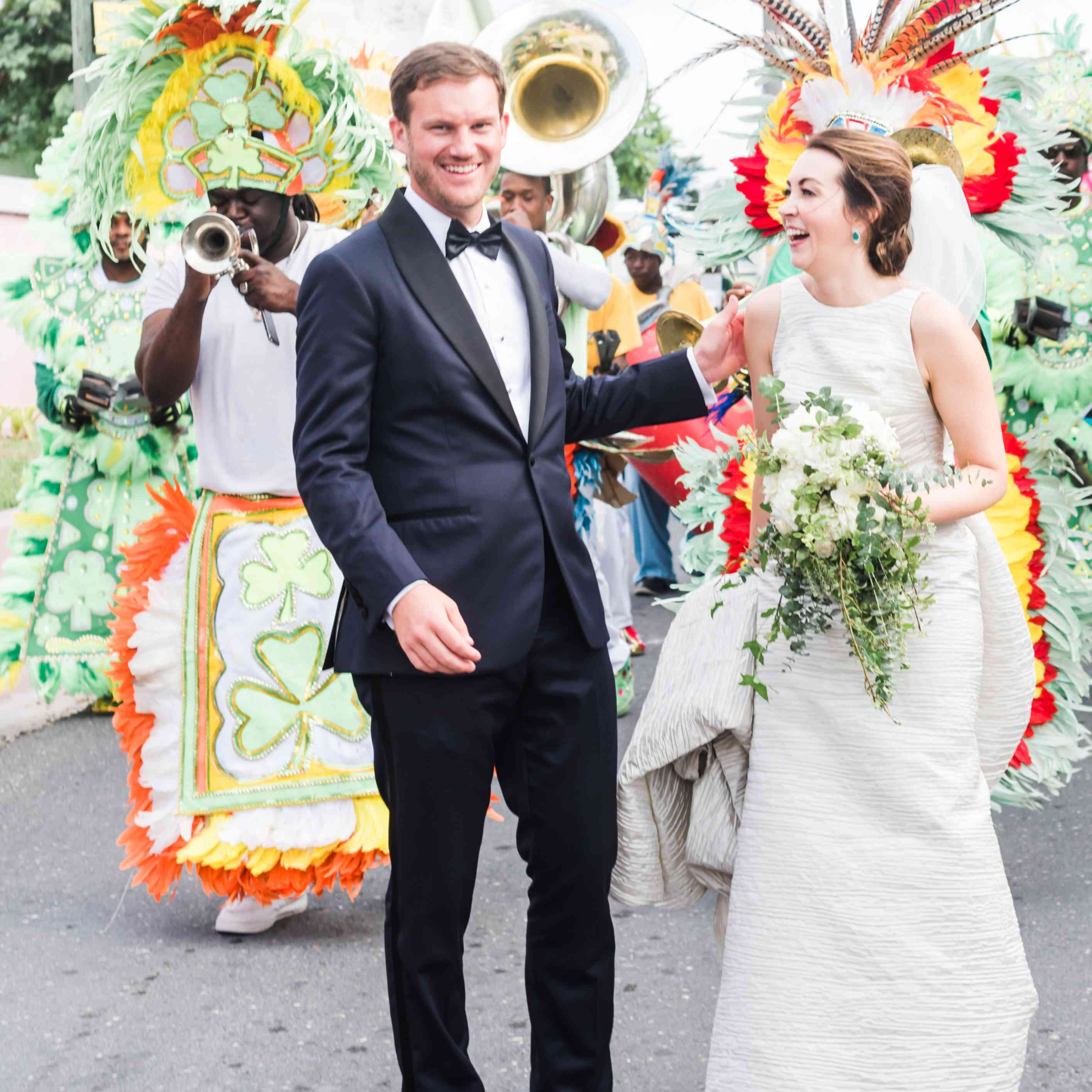 <p>bride and groom local band</p><br><br>