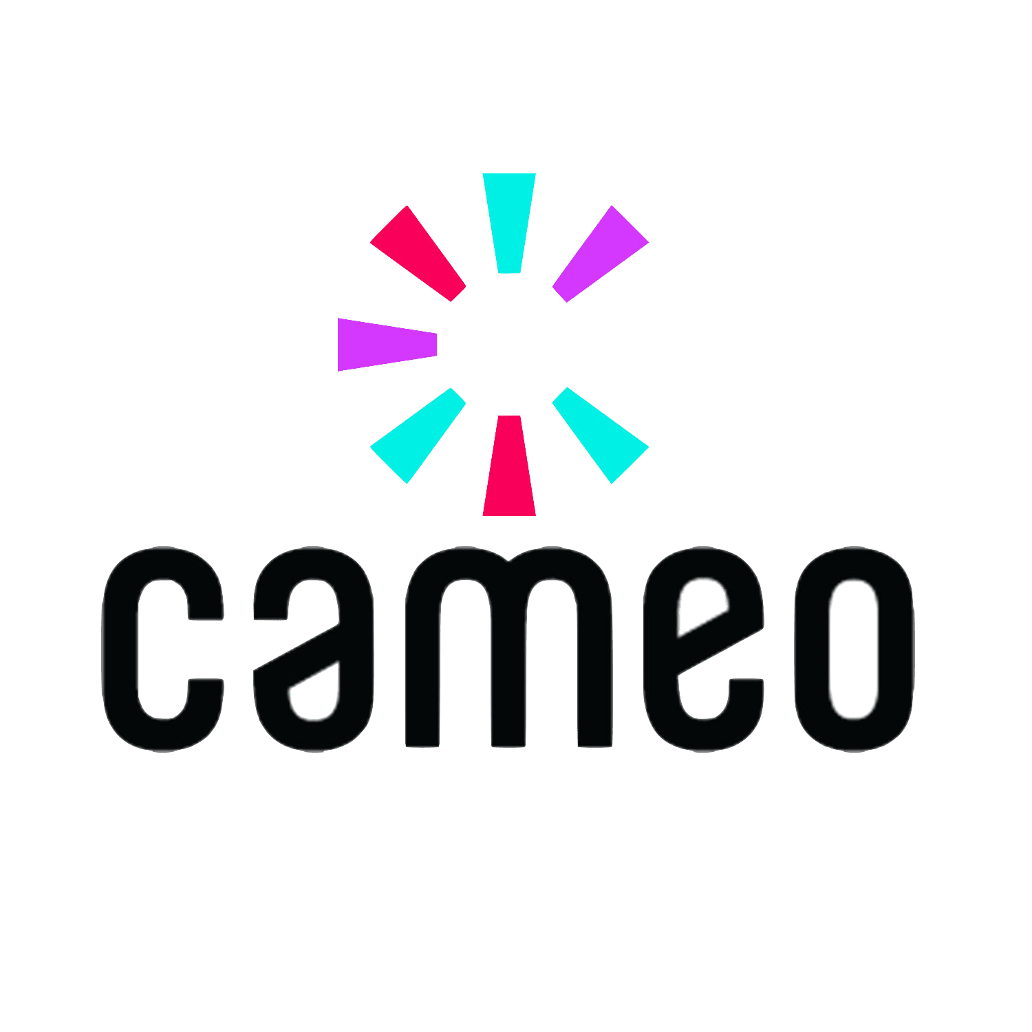 A Shoutout from a Musician on Cameo