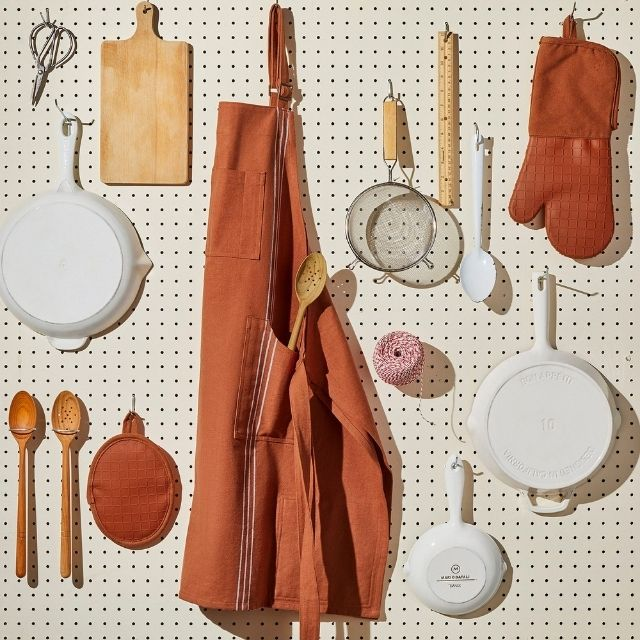 Food52 Five Two Ultimate Apron