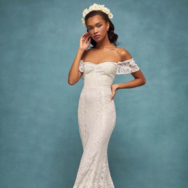 Wedding Dresses Under 1000.Wedding Dress Ideas Designers Inspiration Brides