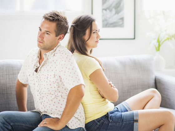 Can Having a Mean Sister-in-Law Make or Break Your Marriage?