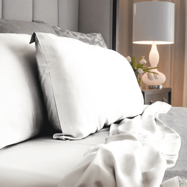 Luxome Premium Bamboo Sheets
