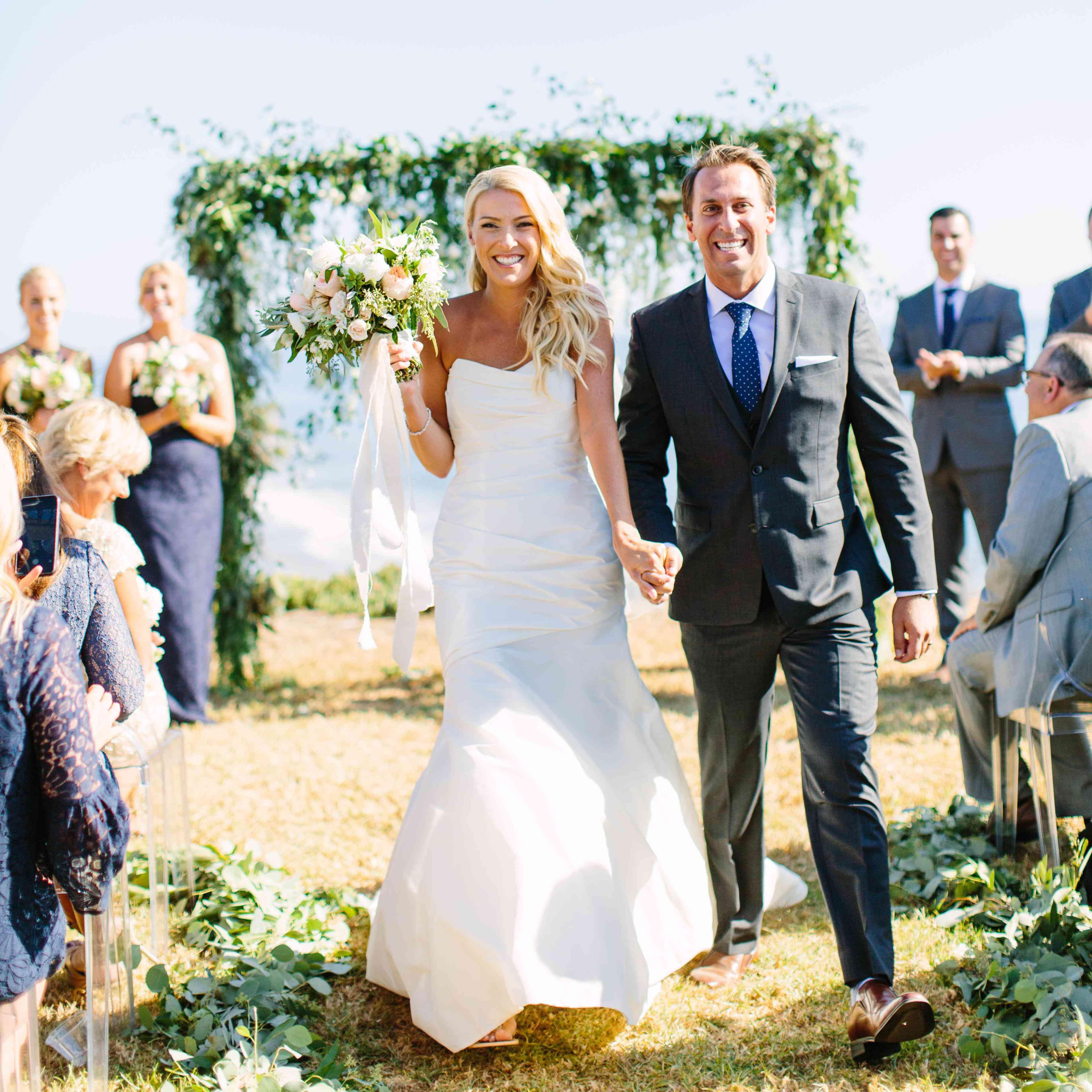 Wedding Aisle Decor.34 Stylish Wedding Aisle Decoration Ideas