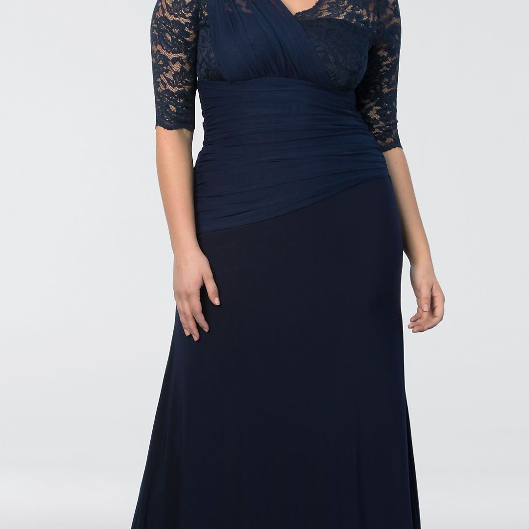 The 29 Best Plus Size Mother Of The Groom Dresses Of 2020,Israelite Wedding Dresses