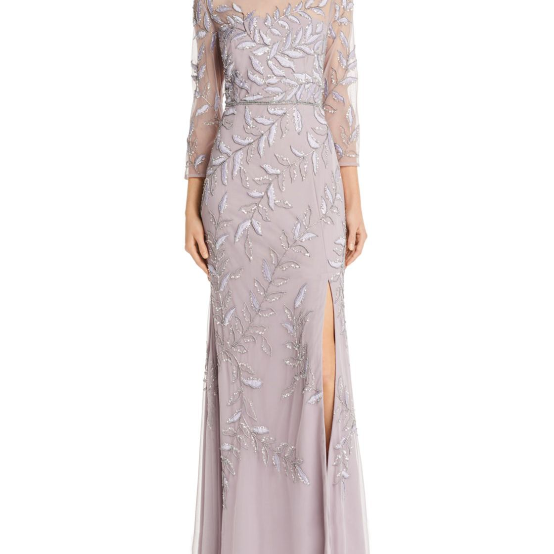 Spring Mother Of The Bride Dresses 2020.31 Mother Of The Bride Dresses For Every Style