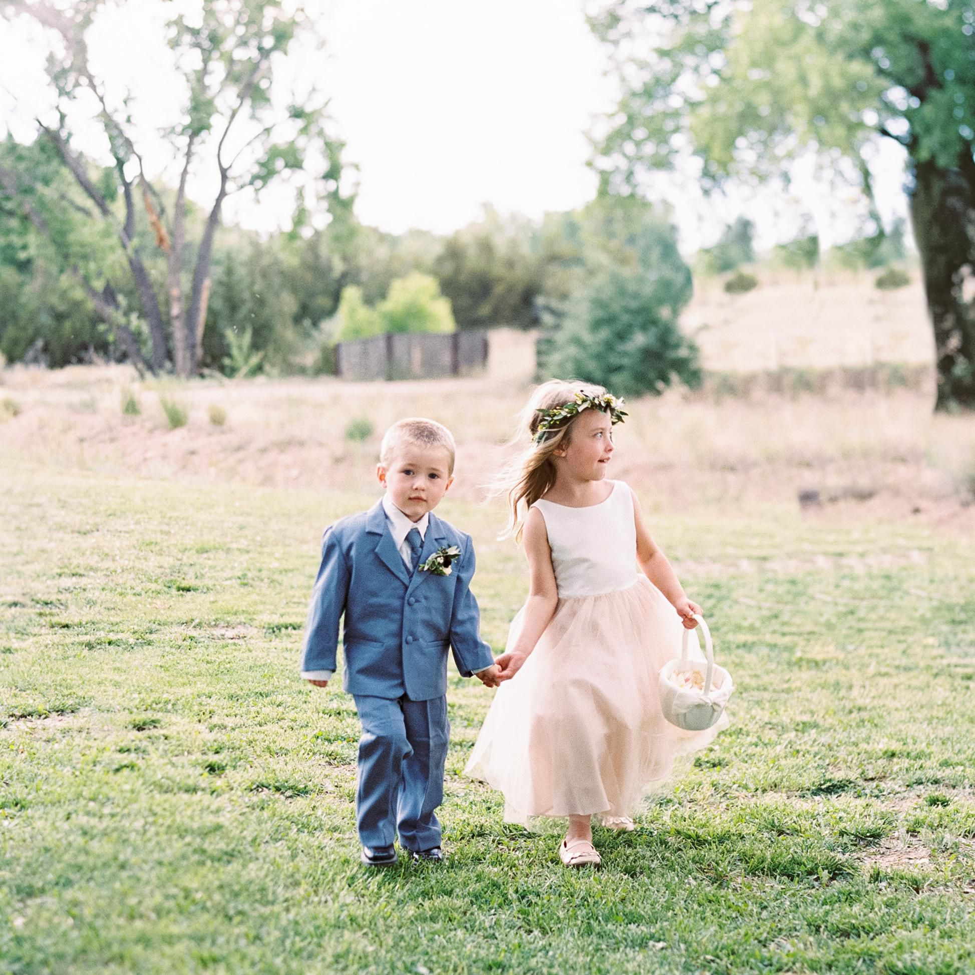 Ring Bearer Coloring Book for Celebrating Little Boy Will You Be My Ring Bearer