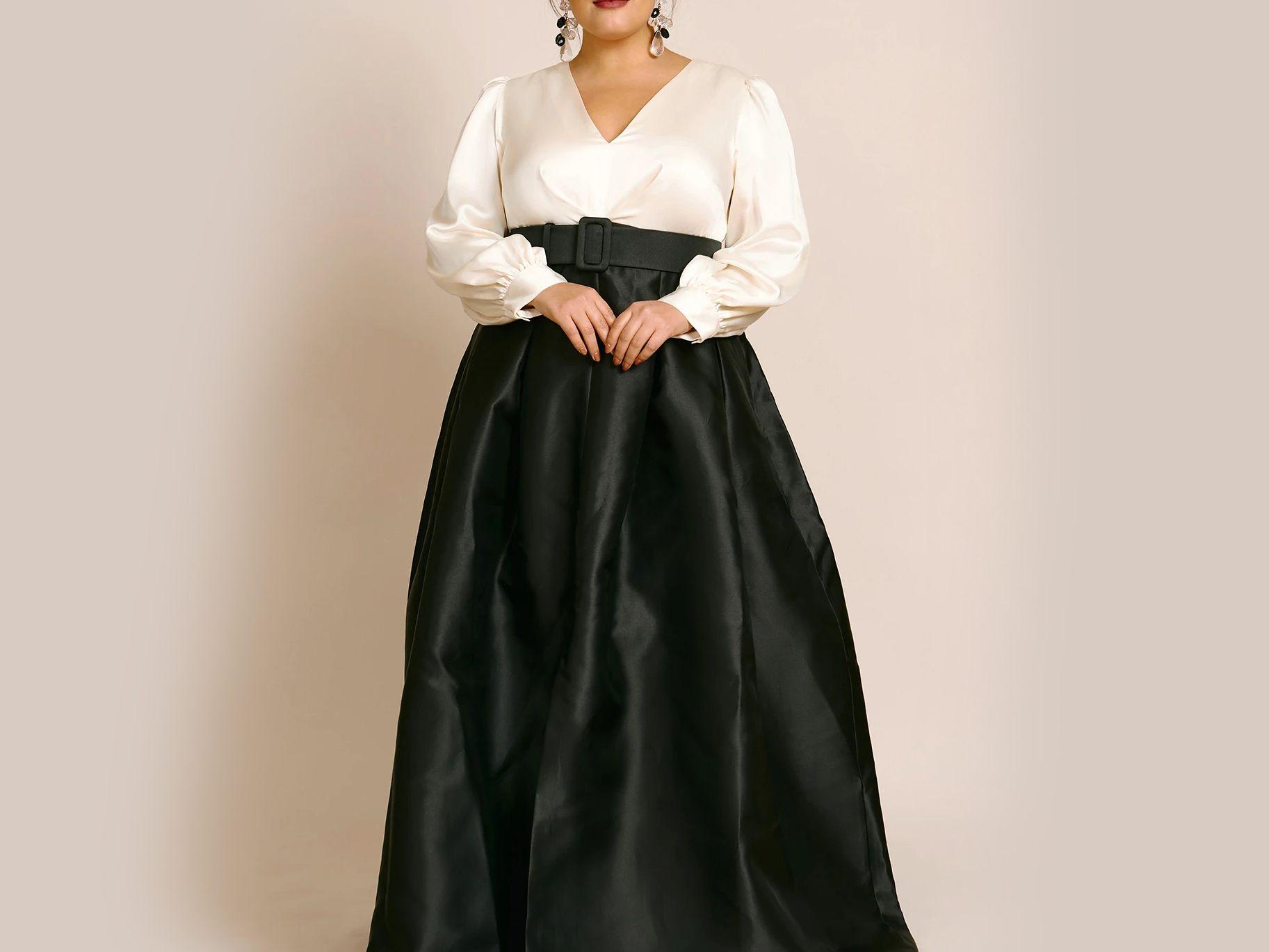 одеяло компактен Кейтър flattering mother of the bride dresses for ...