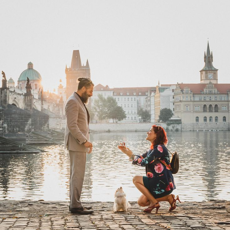 Image result for girl propose to boy  pic,nari