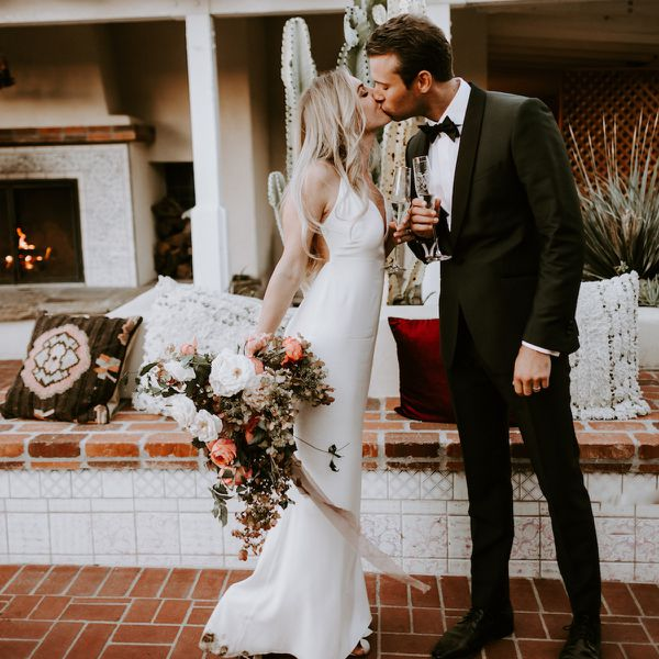 Real Weddings Polignano: Wedding Ideas, Planning & Inspiration