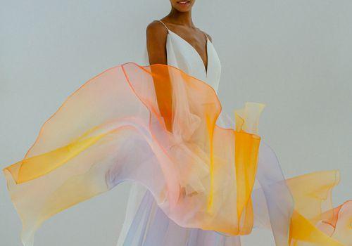 leanne marshall wedding dresses