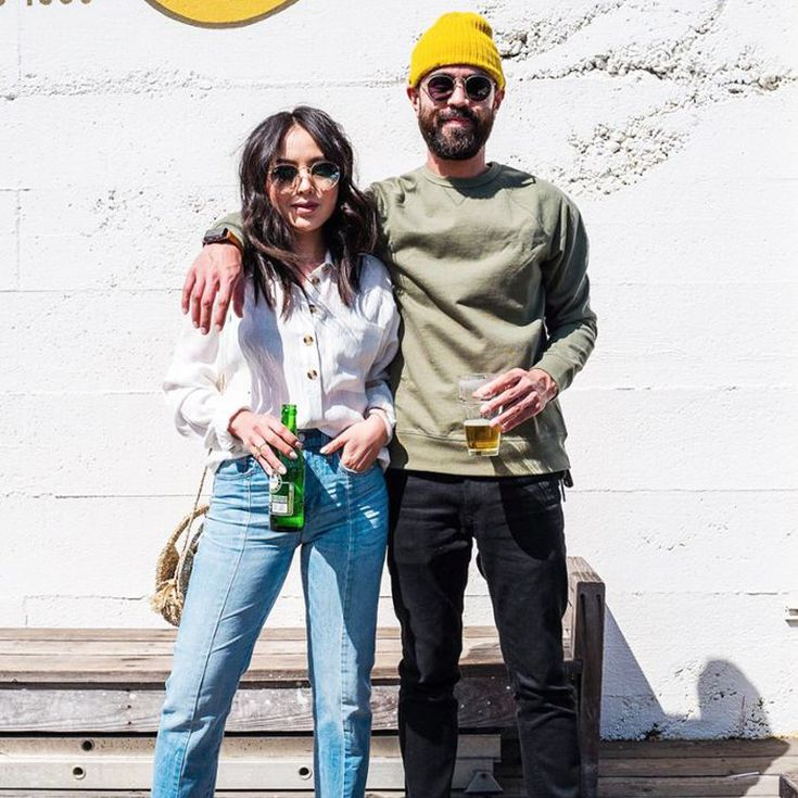 50 (Mostly Cheap) Daytime Date Ideas