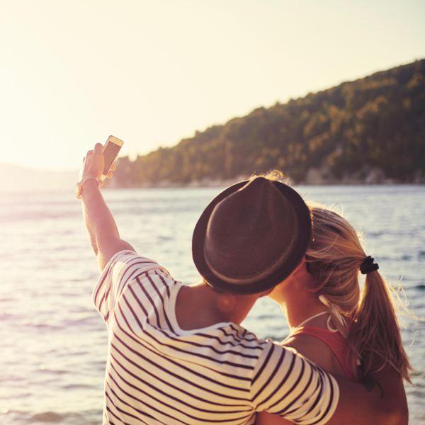 Honeymoon Planning Tips   Brides