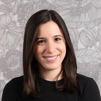 Samantha Netkin