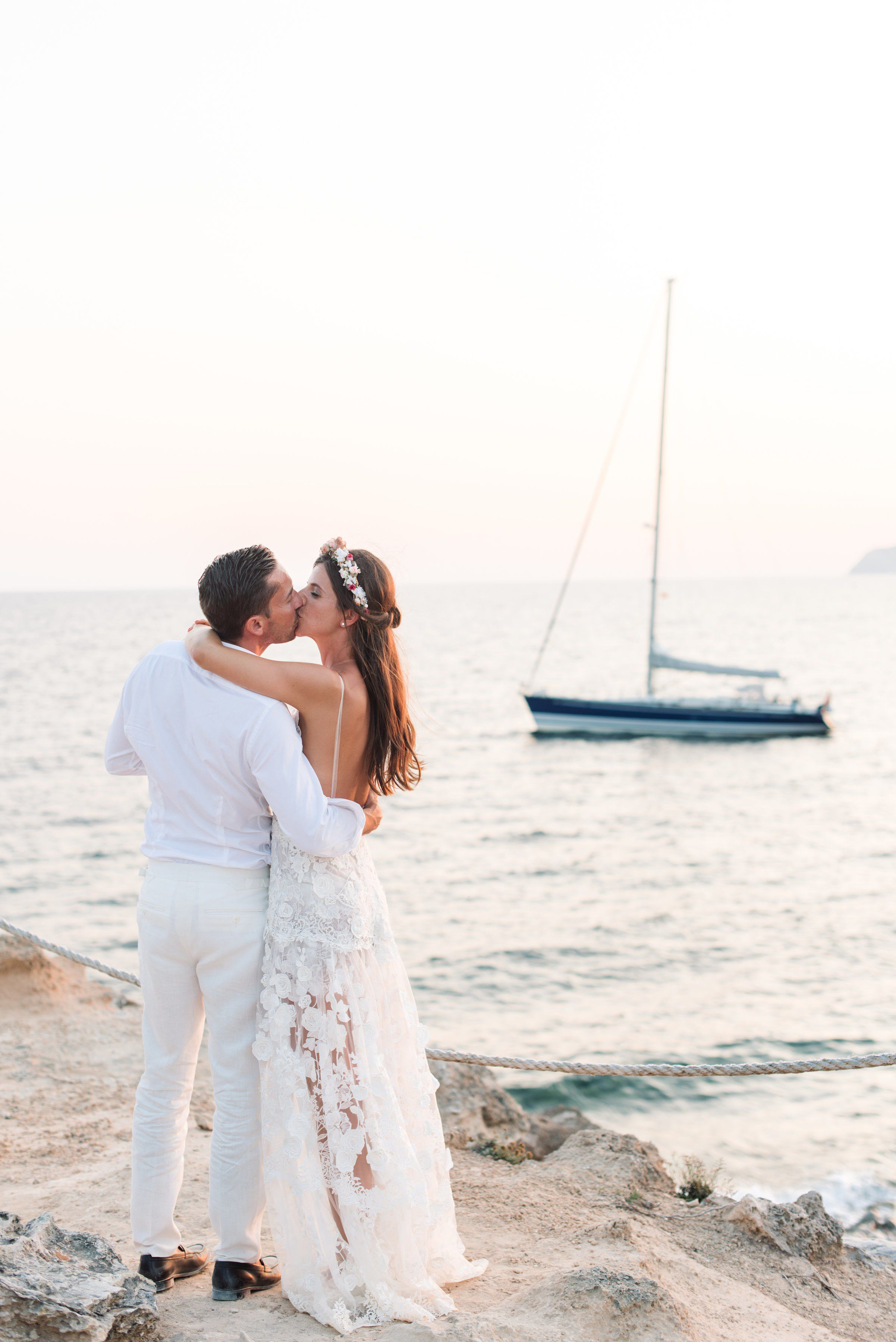 25 Shoes Perfect For Your Beach Wedding