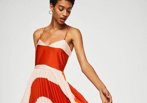 52 Super Pretty Dresses To Wear On